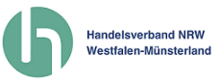 Handelsverband NRW Westfalen-Münsterland