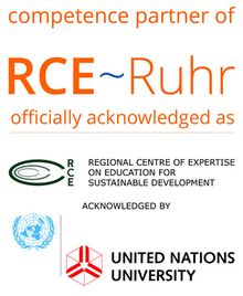 RCE-Ruhr United Nations University